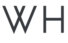 Walcot House logo