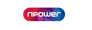 N power logo